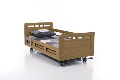 slaapkamer - Akziemeubelhal bij Onstenk Meubelen
